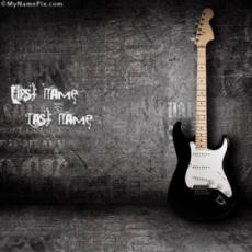 Music and Me