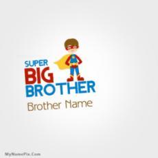 Super Big Brother