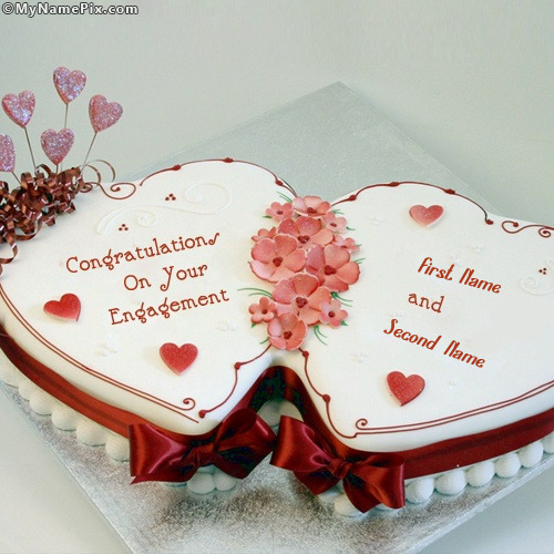 engagement cake photos Name Pictures - Search Results