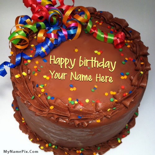 Cake Images With Name Kartik : personalized cakes Name Pictures - Search Results