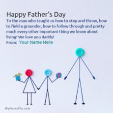 Best Fathers Day
