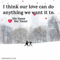 Cutest Couple Quotes
