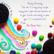 Top Bakra Eid Wishes