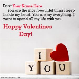 Best Happy Valentines Day Quotes Images