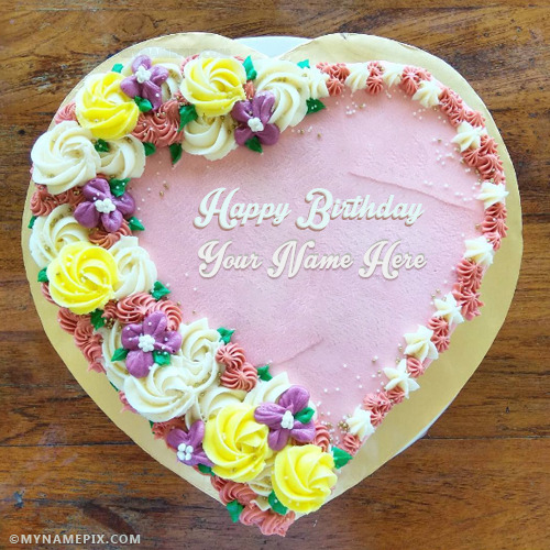 Super Happy Birthday Dear Friend With Name On Cakes Funny Birthday Cards Online Chimdamsfinfo