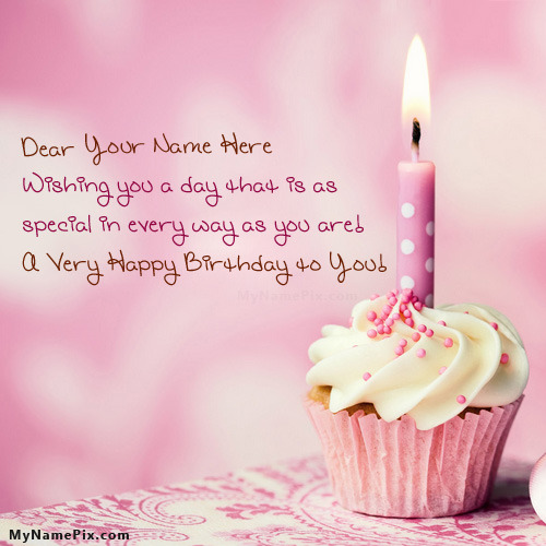 happy birthday brother wallpapers free download